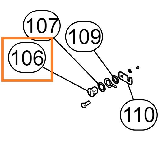 CM-N1.1630