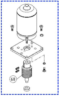 SPMTG10801