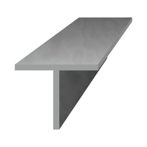 T-profily
