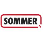 Ovládače Sommer