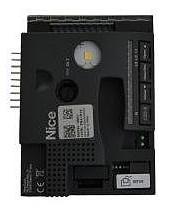 Riadiaca jednotka pohonu NICE SNA1R10