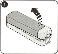 1. Otvorte fotobunku