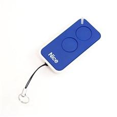 NICE Era Inti INTI2B sa dá prakticky zavesiť na kľúče