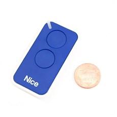 NICE Era Inti INTI2B je najmenší ovládač od NICE