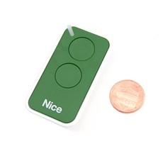NICE Era Inti INTI2G je najmenší ovládač od NICE