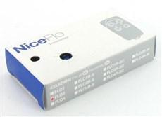 Ovládač NICE Flo2 krabička