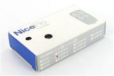 Ovládač NICE Flo2R-s krabička