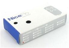 Ovládač NICE Flo4 krabička