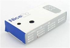 Ovládač NICE FloR FLO4R-S krabička