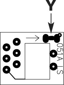 Odomknutie modulu BM prijímača FLOX2R