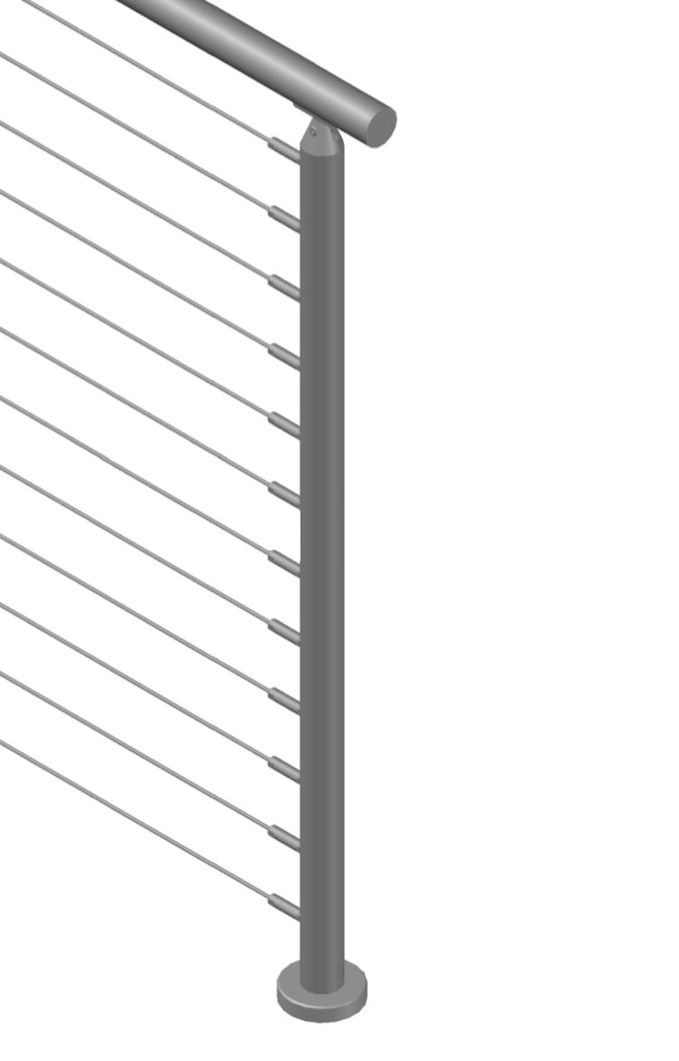 lankovy system