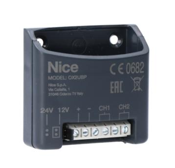 NICE OX2UBP