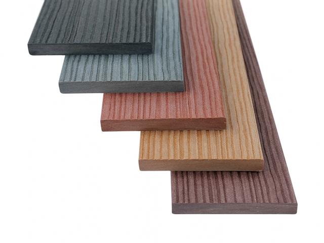 plotovky pilwood