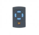 HORMANN HSM-4 štvorkanálový ďiaľkový ovladač pre pohony HORMANN
