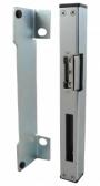 Univerzálna dorazová kazeta elektrozámku ľavá/pravá + elektrozámok