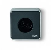 NICE ERA Transponder Reader  ETPB - bezdotyková čítačka kariet s technológiou BlueBUS