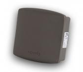 SOMFY Standard Receiver dvojkanalový príjmač 433MHz
