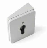 NICE POE - držiak na fotobunky, kľúčový spínač, klávesnicu