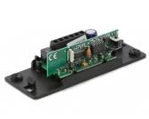 SOMMER 4796, 2-kanálový externý prijímač, 868 MHz