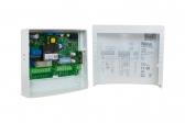 NICE MC200 - riadiaca jednotka pre 230V motor, nástupca Mindy A01 a A02