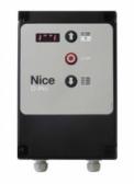 NICE NDCC1000 - riadiaca jednotka pre priemyselné pohony SD
