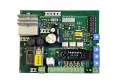NICE WIA20 - riadiaca jednotka pre závory NICE WIDE S/M/L