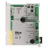 NICE ROA39 - riadiaca jednotka pohony NICE Rox ROX1000