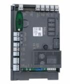 NICE SPMCA1 - nová riadiaca jednotka pre riadiacu centrálu NICE MC824H