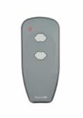 MARANTEC Digital 382, diaľkový ovládač 2-kanálový, 433 MHz