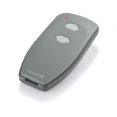 MARANTEC Digital 382, diaľkový ovládač 2-kanálový, 868 MHz