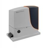 Vrchný kryt riadiacej jednotky pre Robus 600/Robus 1000 - PPD0909A.4540