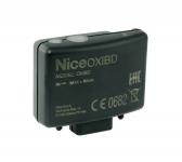 NICE OXIBD - interný rádiový prijímač, obojsmerný