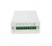 GSM SMART 3 - Modul pre ovládanie brány mobilným telefónom