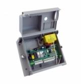 NICE A400 - riadiaca jednotka pre 230V motor