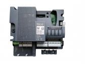 NICE MCA5 - riadiaca jednotka pre centrálu MC800