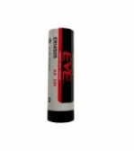 NICE FTA2-B - batéria 2Ah pre fotobunky FT210, FT210B bez nadstavca