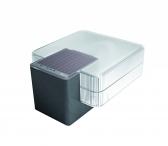 NICE LED flashing LLW, bezdrôtový solárny maják