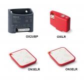 NICE OneLR-KIT - sada na ovládanie ľubovolnej automatizácie prijímačom NICE OXILR