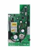 NICE OGA2N - nová riadiaca jednotka pre pohony NICE Shel SHEL60 a SHEL75