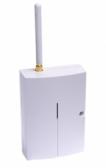 JABLOTRON GD-04K - Univerzálny GSM modul