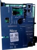 NICE ROA40R10 - nová riadiaca jednotka pre pohony NICE Rox ROX600/1000