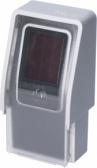 NICE PHWA1 - adaptér na namontovanie fotobuniek PHW