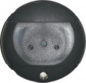 Diaľkové ovládanie Mhouse GTX-4