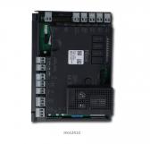 NICE HKA2R10 - riadiaca jednotka pre 2 motory HYKE 24V, Solemyo, konektor SM pre pripojenie OXI