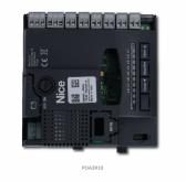 NICE POA3R10-nová riadiaca jednotka BlueBus pre NICE Hopp HO7124
