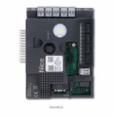 NICE SNA4R10 - riadiaca jednotka pre SN6041 - kompatibilné so starou verziou