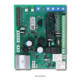 NICE SPWIA20R10 - riadiaca jednotka pre závoru WIDE S/ M/ L