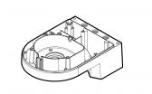 BMG2211R08.45673 - podpera motora s lakovaným otočením ramena