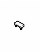 278-A.8001 - karta k enkóderu
