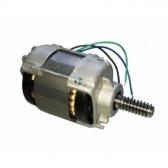 WGA05 - elektromotor